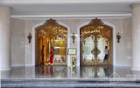 Cho thuê mặt bằng đẹp đường Trần Hưng Đạo, DT: 220m2, MT: 10m, giá rẻ nhất VBB. LH: 0903.999.081