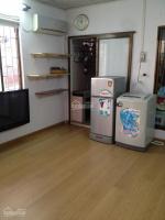 Cho thuê phòng đầy đủ tiện nghi, sàn gỗ tuyệt đẹp mặt tiền đường nguyễn phi khanh, quận 1