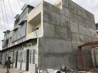Cho thuê nhà nguyên căn mới xây xong, chưa ở, kế bên câù nhơn hòa, 4pn, lh:0888881984