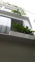 Bán nhà hai mặt tiền tại đường quang trung, phường 10, q. gò vấp
