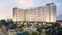 Chỉ còn 3 căn shophouse dự án 9 View Apartment cuối cùng CK 110tr. LH 0903 066 813