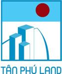 Công Ty TNHH DV BĐS Tân Phú
