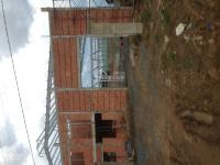 Cho thuê nhà xưởng 2300 m2 trong kcn tân đức 2usd/m2