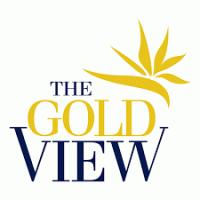 Chính thức bàn giao the gold view, chỉ 3 tỷ sở hữu căn hộ 2pn-2wc 80m2, tặng 10 năm phí quản lý.