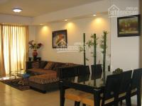 Cho thuê chung cư hà nội centre point 2pn, 3pn, giá rẻ từ 8tr đến 15tr/tháng. lh: 0989789233
