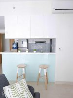 chuyên cho thuê căn hộ masteri thảo điền từ 1 3pn full nội thất lầu cao giá rẻ 0902633686