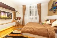 Chuyên cho thuê ngắn hạn căn hộ 1-2-3-4pn full nt giá tốt nhất căn hộ đẹp . lh gia kính 0944339199
