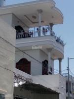Cho thuê biệt thự nguyên căn tại Nha Trang