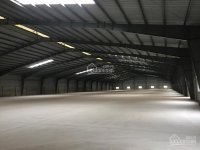 cho thuê kho xưởng lô 2 kcn bạch hạc phú thọ 2000m2 5000m2 và 8000m2 công ty long giang