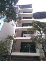 Tổng hợp nhà riêng, phân lô cho thuê quận Nam Từ Liêm. Hotline 090.234.8669