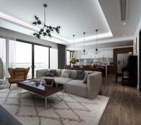 Chính chủ bán căn hộ cao cấp imperia garden tòa b, dt 129m2, giá hấp dẫn. lh: 0941 01 1111