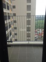 bán căn hộ chung cư tt riverview căn hộ 1pn ban công đông nam lh 0913484047