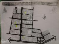 cần bán 2 lô đất góc 2 mt đường 49 khu dự án mười mẫu phường bình trưng đông q 2