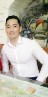 Hoàng Văn Hưng