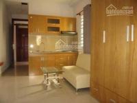 Phòng trọ cao cấp, full nội thất, sang trọng, mới, có bếp nấu ăn, quận 10, lh 0911036939