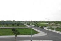 khai trương giai đoạn 2 da centana điền phúc thành q9 gần chợ xây dựng tự do chỉ 799tr nền