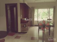 Cho thuê biệt thự gấp, giá siêu tốt, 4 phòng, sân vườn, 300m2, 0902 828 984