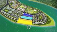 1tỷ050tr/60m2, giá f0, mở bán siêu dự án mt sông diamond island, gần q9, cách vincity, khu cnc 2km