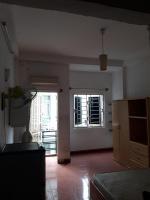 Phòng full nội thất lê hồng phong, q10