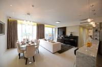 Cho thuê nhiều căn hộ masteri giá rẻ, cập nhật liên tục trong tháng lh: 0944 459 800