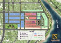Siêu dự án nam đà nẵng - hera complex riverside - kề giang cận hải, ck 15%, giá chỉ 470tr/nền