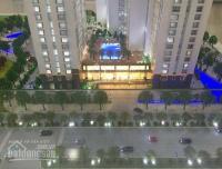 Liên hệ xem căn hộ city gate towers, bán giá rẻ nhất, nhiều vị trí đẹp 0902861264 ms trang