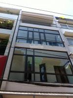 Cho thuê nhà nguyên căn mặt tiền Phan Kế Bính, Q.1, 6mx20m, trệt + 3 lầu, 50 triệu