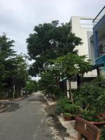 Kẹt tiền làm ăn, tôi cần bán gấp nhà ở Sadeco Phước Kiển Ven Sông, DT 5x19m XD 3.5 tấm, SHR, LK PMH