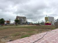 bán đất trong chợ cái sao mới dt 5x18m phường mỹ thới long xuyên lh 0938415963