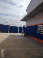 Cho thuê nhà xưởng trong các khu công nghiệp 36.3 nghìn/m2 -52.19 nghìn/m2. lh 0933262014