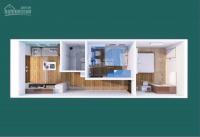 Dự án Pruksa Town Hoàng Huy, căn 2 phòng ngủ chỉ cần 200 triệu, đủ đồ và nhận nhà ngay 2017 LH: 0972886525