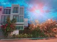 Khu biệt thự green home quy nhơn - giá tốt nhất - ưu đãi hot nhất tháng 9 - lh: 0938 52 42 43