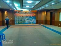 Cho thuê văn phòng hạng B tại Lê Trọng Tấn, Thanh Xuân, LH: 093.175.3628