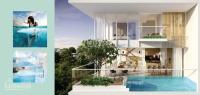 cơ hội đầu tư bất động sản villa ngay trung tâm sài gòn serenity sky villas liên hệ 0909743354