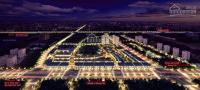 Bán liền kề, bt, shophouse kđt cao cấp louis city đại mỗ suất ngoại giao từ 39tr/m2. lh 0961556996