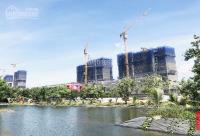 Hera complex riverside mở bán giai đoạn 2 mặt tiền sông cổ cò