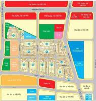 singa city quận 9 cơ hội vàng cho quý khách hàng đầu tư và mua an cư lạc nghiệp qlda 0937652128