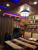 Bán nhà đường Đà Nẵng giá từ 1 tỷ 1 đến 1 tỷ 300 triệu LH: 0932684078