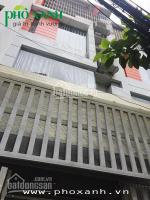Gia đình muốn bán căn nhà trong ngõ Nam Pháp 1, sân cổng riêng, hướng Tây Bắc, giá chỉ 185 tỷ LH: 0904100354