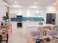 Cam Ranh Mystery Villas - biệt thự Bãi Dài Cam Ranh - giá 7 tỷ/căn - LH CĐT: 0902 401 928 Ms Nhung