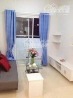 Cho thuê căn hộ mặt tiền Quốc Lộ 22, giá 5-6 triệu/tháng, mới 100%, LH: 0909.456.158 Ms Dung