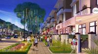 Cho thuê hoặc bán shophouse dự án An Land Complex, Hà Đông