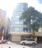 Cho thuê văn phòng khu vực Trần Đăng Ninh, Cầu Giấy, Hà Nội. DT: 25 - 50 - 80m2, LH: 0904789338