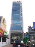 Văn phòng cho thuê Quận 2 Trần Não 80m2 giá 30 triệu (Có chiết khấu hoa hồng) Liên hệ 093288401