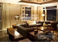 Cần cho thuê nhanh căn hộ saigon pearl, cam kết giá thật 100% tốt nhất thị trường. lh 0933 846 077