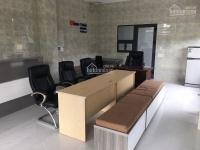 Văn phòng cho thuê cực rộng hiện đại tại đường số 3, p. trường thọ, thủ đức