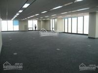 Văn phòng phố Kim Mã, Liễu Giai, Đội cần cho thuê: 50, 70, 100, 130, 150m2, giá 200 nghìn/m2/tháng