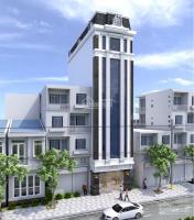 098.5057496 cho thuê nhà 7 tầng, tổng diện tích 700m2, 4 phòng/tầng, 70tr/tháng