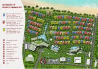 bán biệt thự movenpick bãi dài cam ranh tặng 1 condotel giá 42 tỷ lh 0904573669 or 0986853461