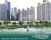 Cho thuê hoặc bán nhiều căn hộ saigon pearl, 2pn 3pn 4pn, penthouse. cam kết giá rẻ thật 100%